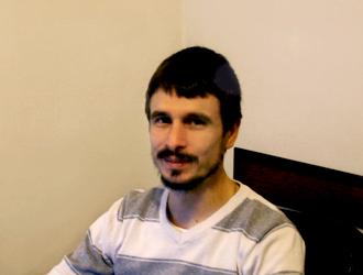 Mladen Mirosavljević