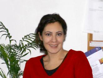 Sandra Lekić