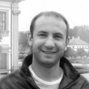 Damir Jović