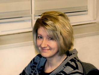 Dragana Petrović